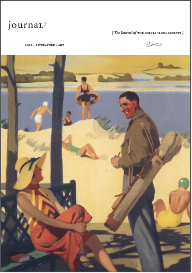 Copy of Journal Cover Issue 3