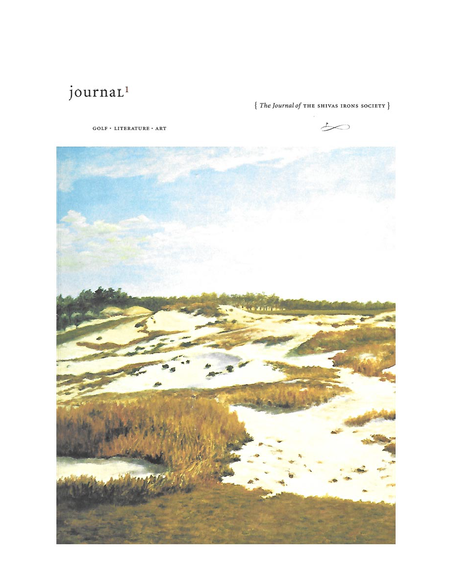 Copy of Journal Cover Issue 1