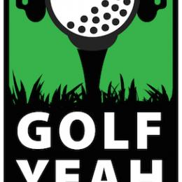 Golf Yeah icon